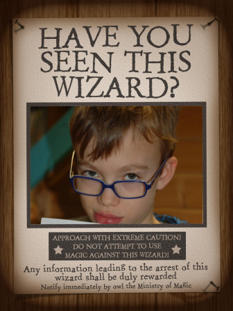 HarryPotter_Have_you_seen_this_wizard__01.jpg