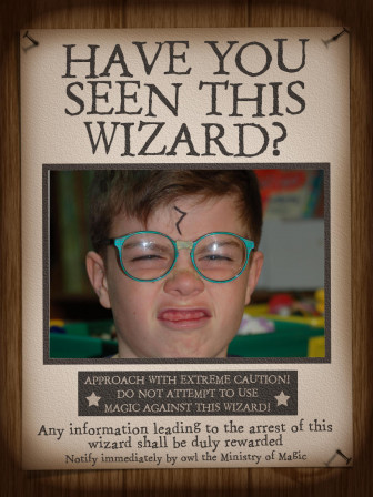 HarryPotter_Have_you_seen_this_wizard__04.jpg