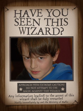 HarryPotter_Have_you_seen_this_wizard__05.jpg