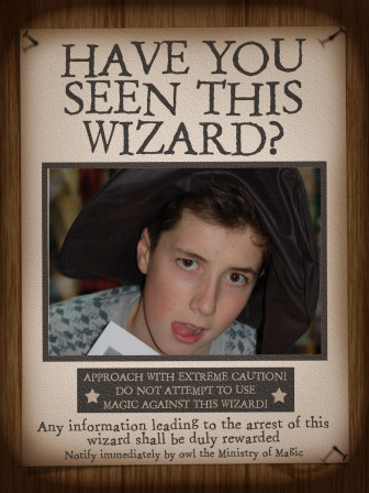 HarryPotter_Have_you_seen_this_wizard__06.jpg
